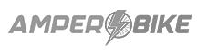 Amper Bike Logo