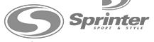 logo_Sprinter