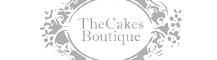 The Cakes Boutique