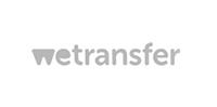 WeTransfer200